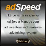 ad server